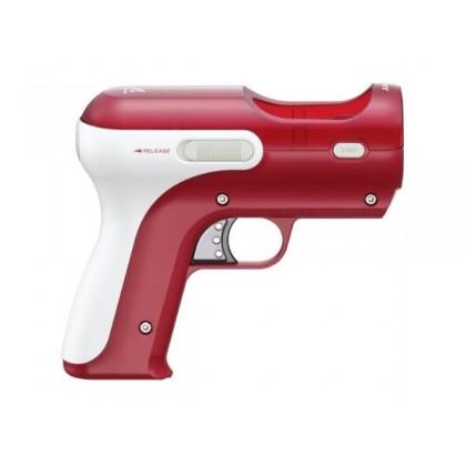 Пистолет для PS Move Motion Controller Gun Attachment (PS3)
