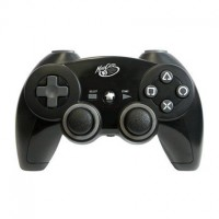 Геймпад Wireless Gamepad MadCatz (PS3)