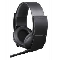 Гарнитура беспроводная 7.1 SONY Wireless Stereo Headset