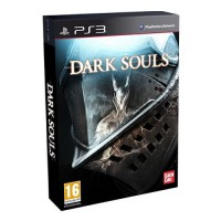 Dark Souls Limited Edition (PS3)