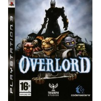 Overlord 2 (PS3)