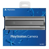 Playstation Camera Камера для PS4