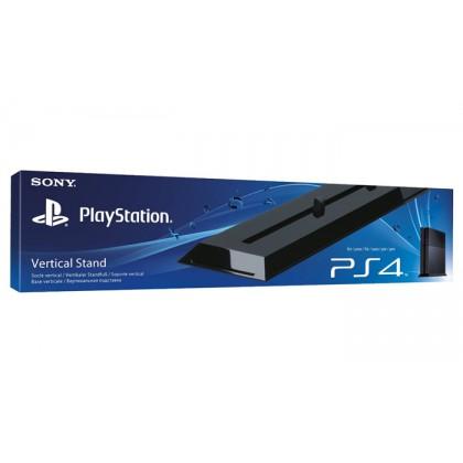 Подставка Vertical Stand для PS4