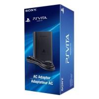 Адаптер сетевой для PS Vita