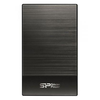 500GB Внешний HDD 2.5 Silicon Power D05 Diamond Series USB 3.0