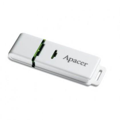 4GB флэш диск Apacer AH223