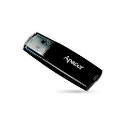 16GB флэш диск Apacer AH322