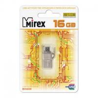 16GB USB флэш-диск MIREX BINAR OTG