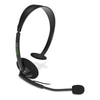 Проводная гарнитура Headset (Xbox 360)