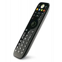 Пульт ДУ Media Remote Control (XBox 360)