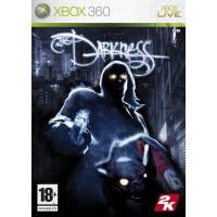Darkness (Xbox 360)
