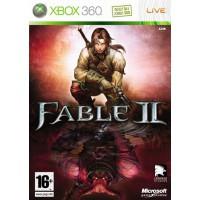 Fable 2 (Xbox 360) Русская версия