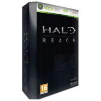 Halo: Reach Limited Edition (Xbox 360)