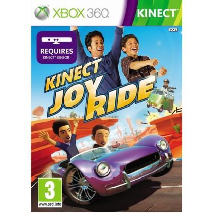 Joy Ride (Xbox 360)