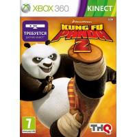 Kung-Fu Panda 2 (Xbox 360)