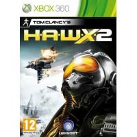 Tom Clancys HAWX 2 (Xbox 360)