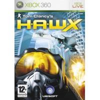 Tom Clancys HAWX (Xbox 360)