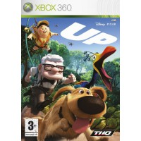 Вверх! (Xbox 360)